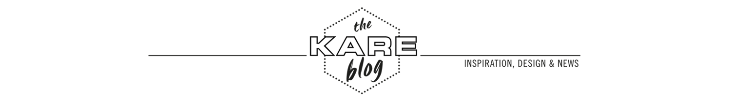 KARE at Salone Del Mobile Milano 2016