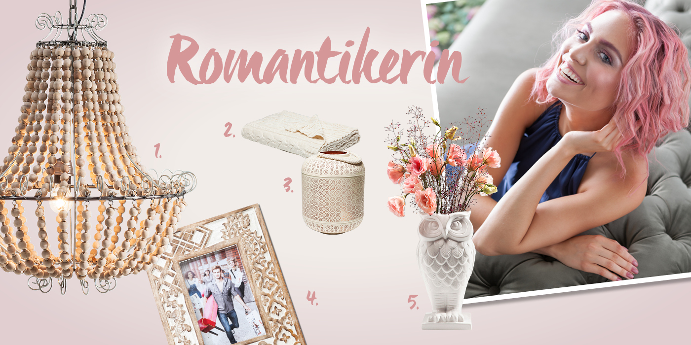 Romantikerin