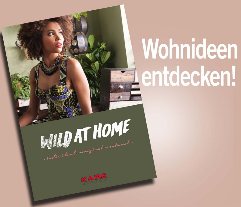 Wild-at-home-flyer-wohnidee