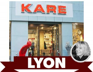 kare-design-100-shops-lyon