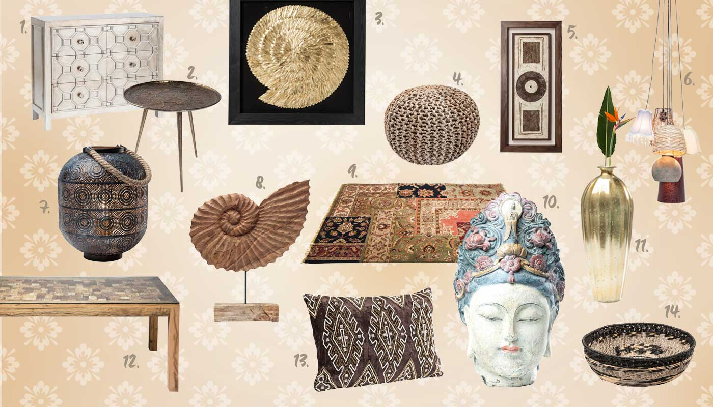KARE-Gobi-Collage-products