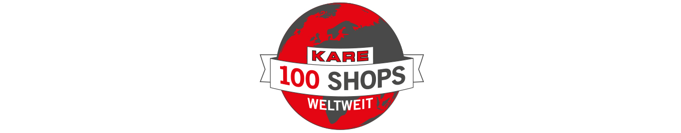 KARE-100-Shops-around-the-world