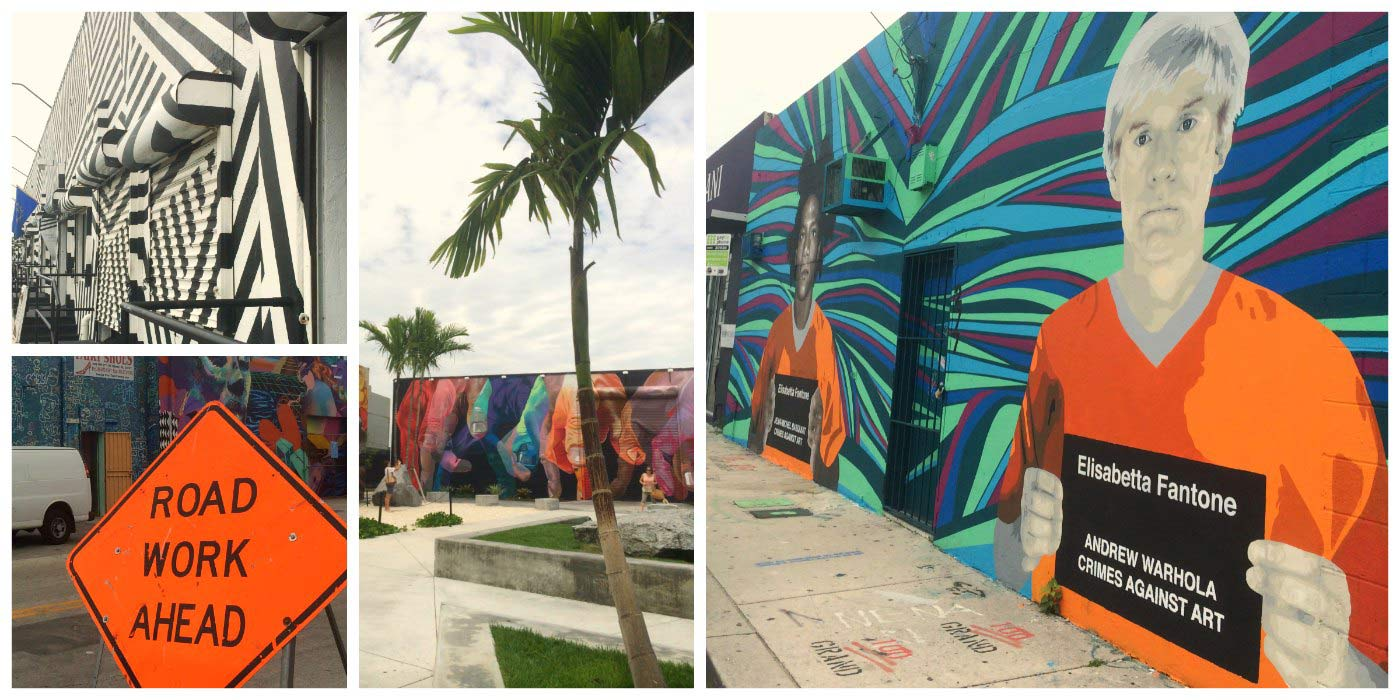 KARE-Miami-Travel-Wynwood-Ave