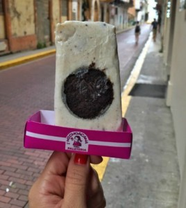 KARE-Panama-icecream-travel