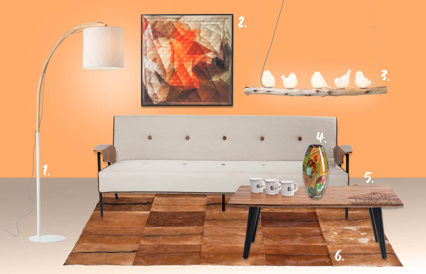 KARE-sofa-styles-orange1