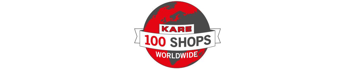 KARE-100-Shops-around-the-world-en