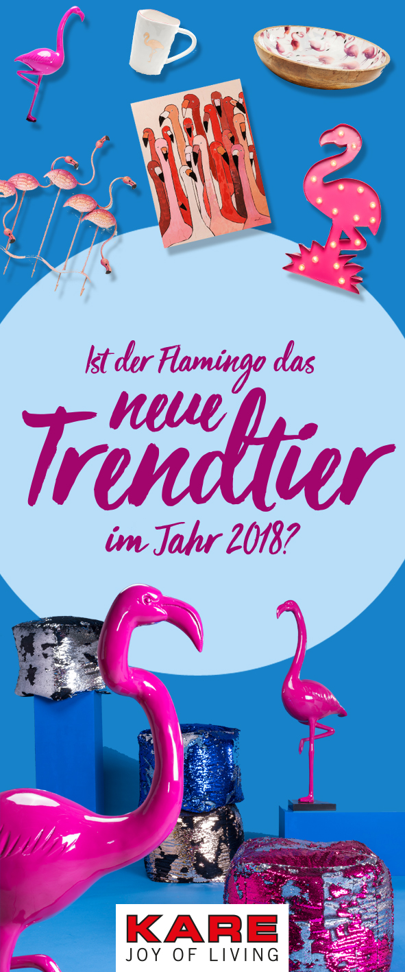 Flamingo Pinterest-v2 Kopie